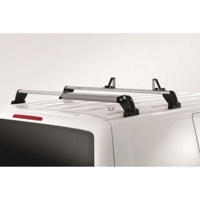 Volkswagen Escalera para Barras de Varillas Chapa de Acero Original 6 K9071190