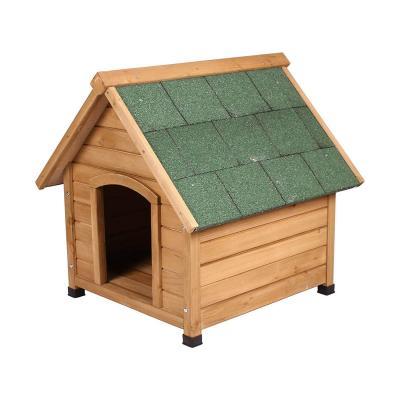 Mejor Casas Para Perro De Madera