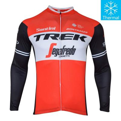 Thriller Rider Sports MTB Bicicleta de Montaña 2021 Hombre MN9022 Bicicleta Maillot Manga Corta de Ciclismo