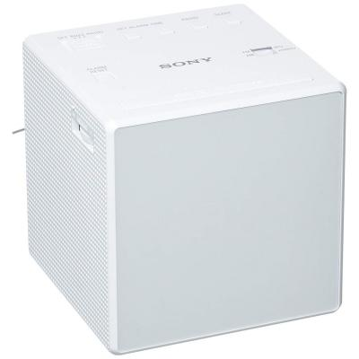 Sony ICF-C1
