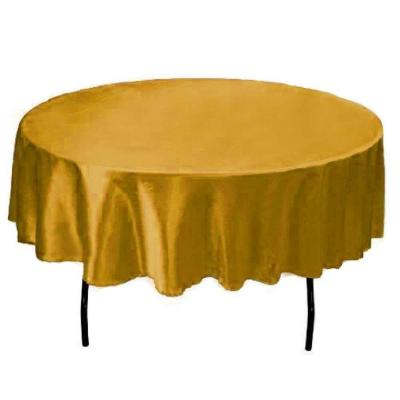 Shuizai Tablecloth Raso Mantel
