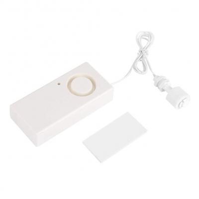 Detector De Sensor De Fugas De Agua