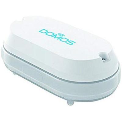Domos Sa-0. Sensor De Agua