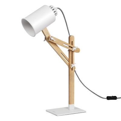 Tomons Lámpara de Escritorio columpio del brazo