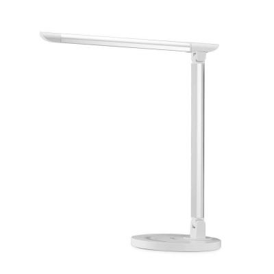 Lámpara Escritorio LED TaoTronics Flexo Escritorio 12W Regulable