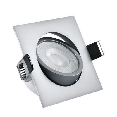 WZTO Foco Empotrable LED Techo