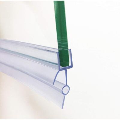 Soporte de goma de plástico HNNHOME
