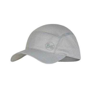 Buff R-Solid Gorra One Touch