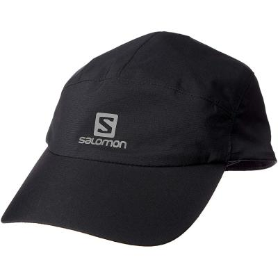 SALOMON Waterproof Cap Gorra Impermeable
