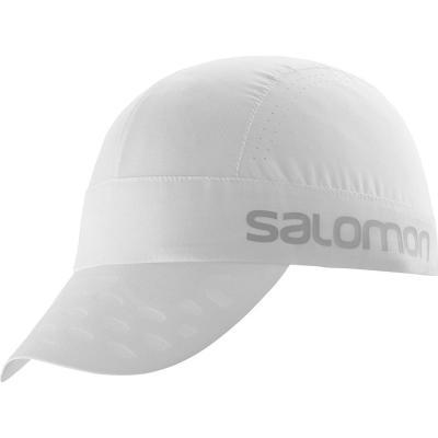 Salomon Gorra