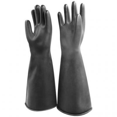 Gloves Shop Guantes De Trabajo Guantes Industrial