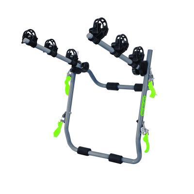 Go Biker Portabicicletas de 3 Bicicletas de porton Easy V3