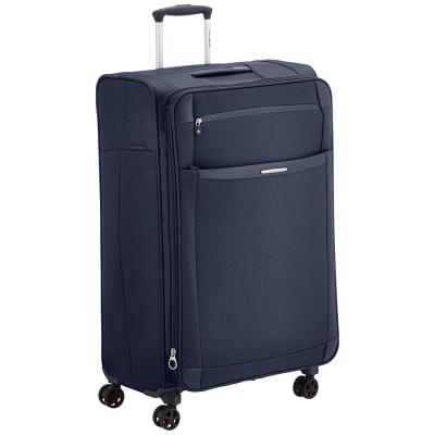 Samsonite Dynamo Spinner 78 29 Maleta Expansible