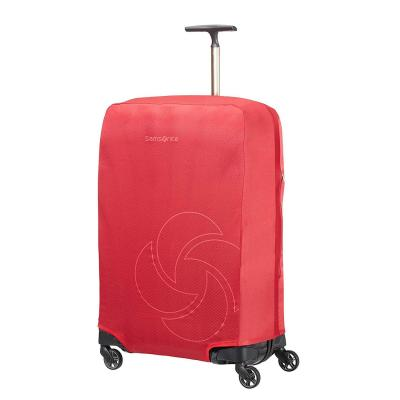 Samsonite Global Travel Accessories