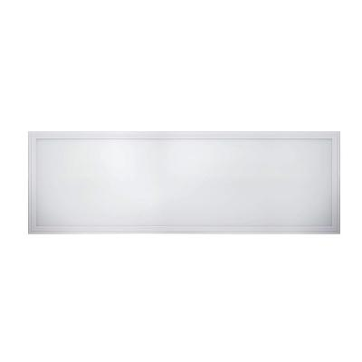 SevenOn LED 64407 Panel LED SMD extraplano rectangular empotrable