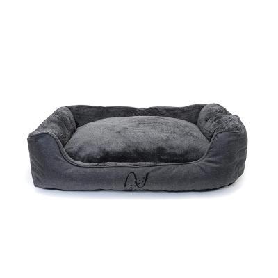 Happilax Cama Para Perro