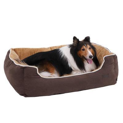 Feandrea Cama Para Perros