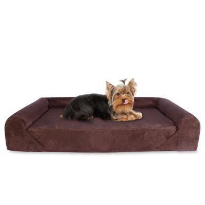 Kopers Sofa Cama Lounge Para Perros