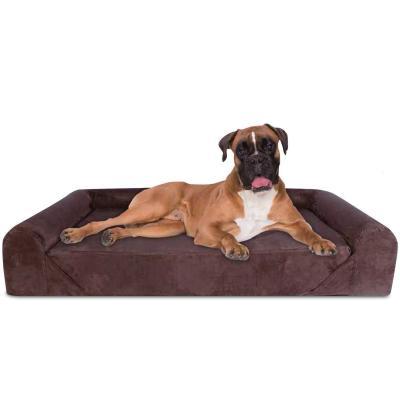 Mejor Sofa Para Perros