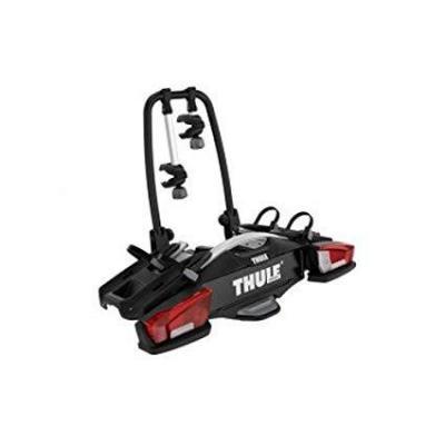 Thule 274001 Coach 274