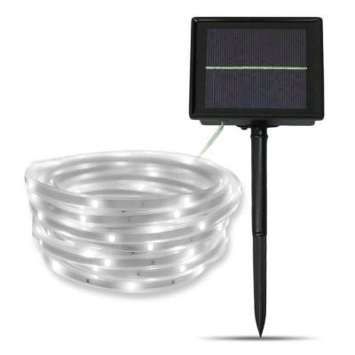 Tira De Led Lámparas Solar
